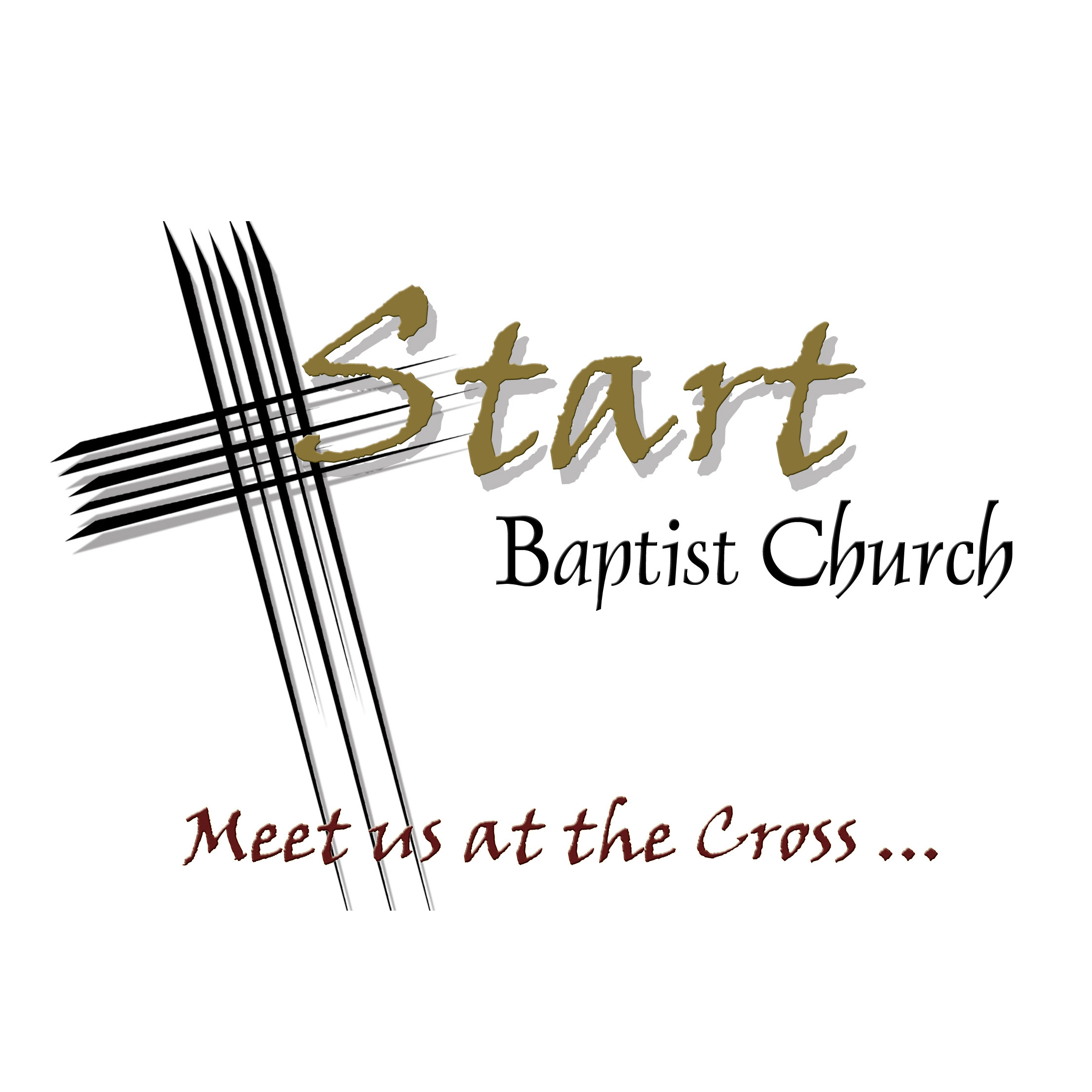 Start Baptist Church